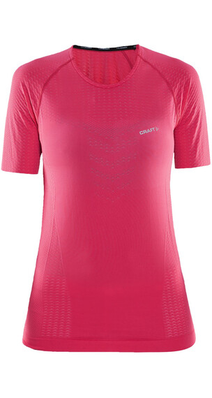 Craft Cool Intensity - Sous-vêtement - rose